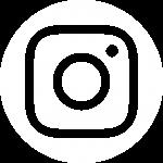 Vahey Law on Instagram
